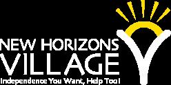 New Horizons Village